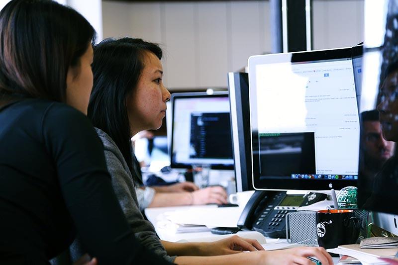 Should Schools Teach Cybersecurity?